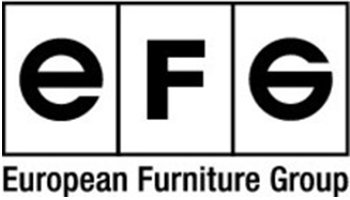 EFG - European Furniture Group