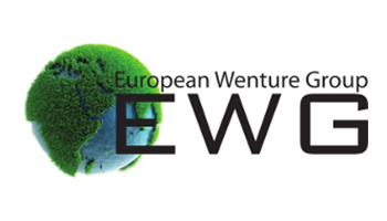 EWG - European Wenture Group