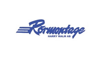 Rörmontage Harry Malm AB