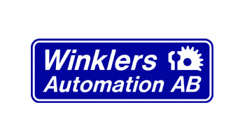 Winklers Automation AB