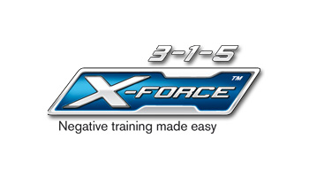 X-Force Factory (Trade Partner AB)